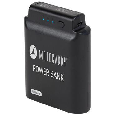 Motocaddy USB Power Bank  .