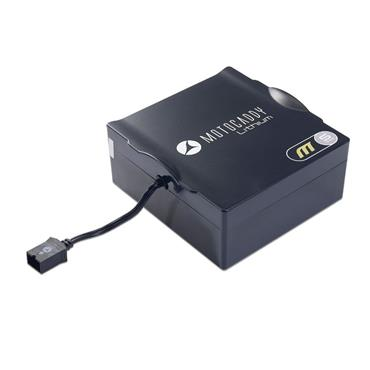 Motocaddy Lithium 18 Hole M Series Battery & Charg