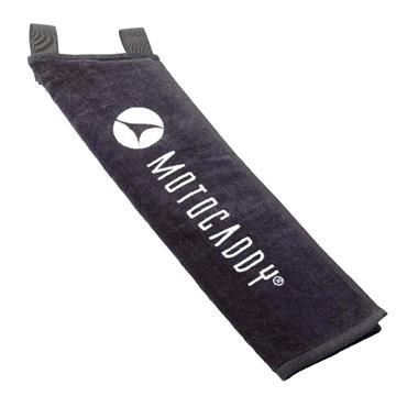 Motocaddy Trolley Cotton Towel