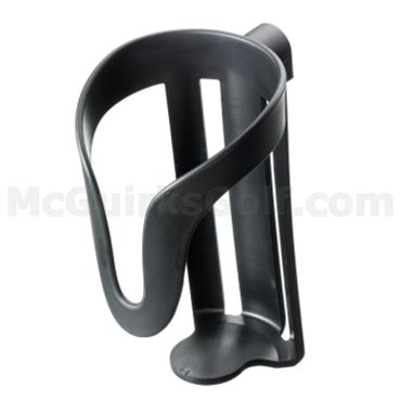 Motocaddy Drinks Holder Black