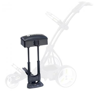Motocaddy Deluxe Seat (M Series) . ONE