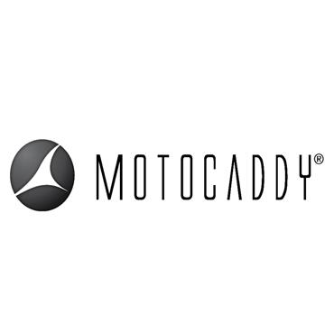 Motocaddy Deluxe Seat (M Series)