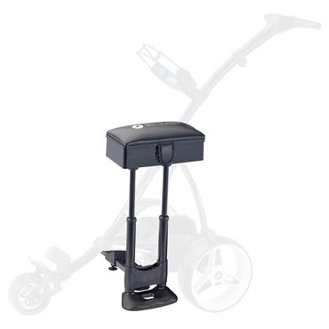 Motocaddy S Series Seat . ONE