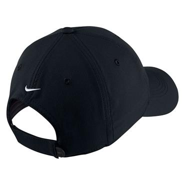 Nike Corporate Legacy 91 Baseball Cap Black