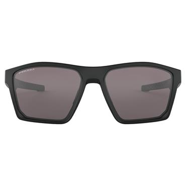 Oakley Oakley Targetline Glasses  Matte Black