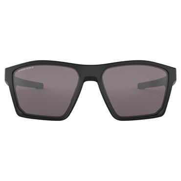 Oakley Oakley Targetline Glasses  Matte Black