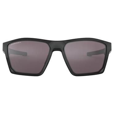 Oakley Oakley Targetline Glasses  Polished Black