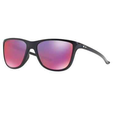 Oakley Reverie Prizm Road Glasses Dark Indigo - Prizm Road
