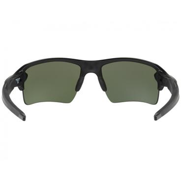 Oakley 91887359 Oakley Flak 2.0 Glass  Matte Black