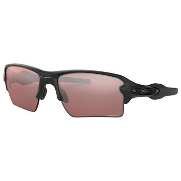 Oakley 91889059 Oakley Flak 2.0 XL Glasses  Matte Black