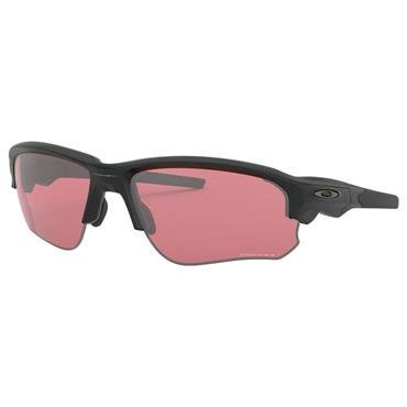 Oakley 93641167 Oakley Flak Draft Prizm Glasses  Matte Black