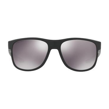 Oakley Crossrange Glasses  .