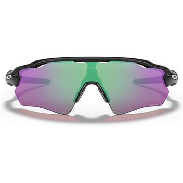 Oakley Radar Ev Path Glasses  Polished Black