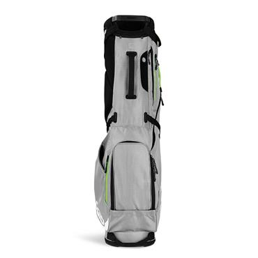 Ogio by Callaway Fuse Shadow 304 Stand Bag  Grey