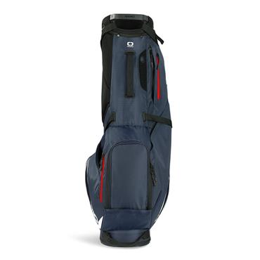 Ogio by Callaway Fuse Shadow 304 Stand Bag  Navy