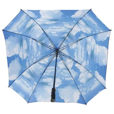 Ogio by Callaway Umbrella  Blue Sky