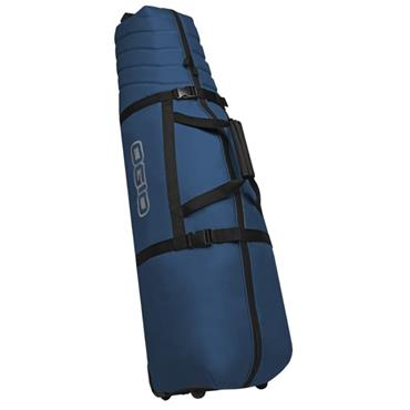 Ogio Savage Travel Cover  Navy