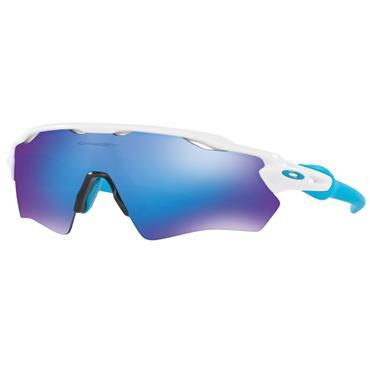 Oakley Radar EV XS Path Sunglasses