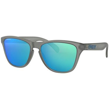 Oakley 90060553 Frogskin XS PRIZM Glasses  .
