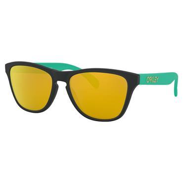 Oakley Frogskins XS Glasses  Matte Poseidon