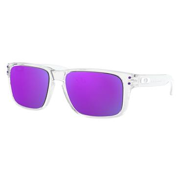 Oakley Holbrook XS Glasses  Clear