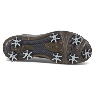 Ecco Ladies Biom 2 Waterproof GORE-TEX® Golf Shoes Black