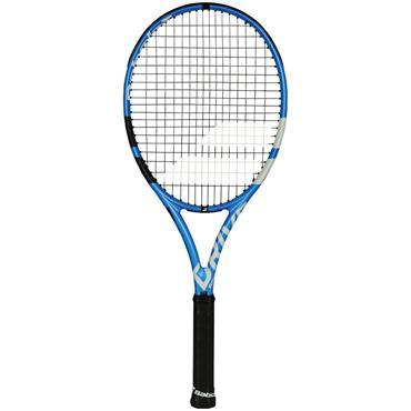 8df5273e2 McGuirk's Golf | Adults Tennis Rackets | Golf Store Ireland