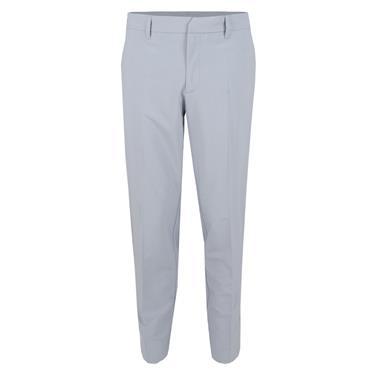 J.Lindeberg Gents Troon 2.0 Slim Micro Trousers Grey