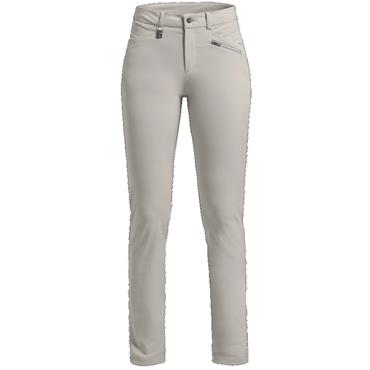 Rohnisch Comfort Stretch Pants Sand