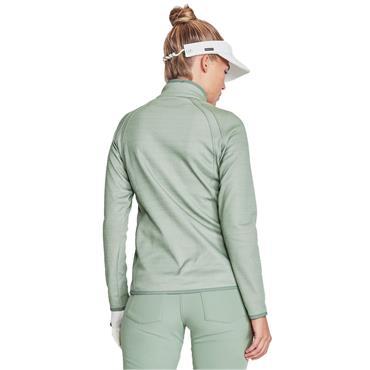 Rohnisch Ladies Ivy Jacket Lily Pad