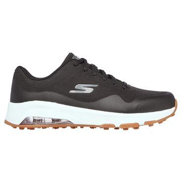 Skechers Ladies Go Golf Skech-Air Dos Black