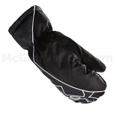 Under Armour Gents CG Winter Mitts Black
