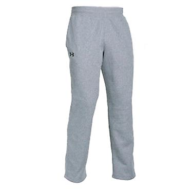 Under Armour Gents Storm Rival Pants Grey