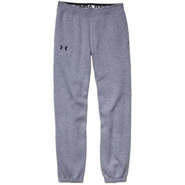 Under Armour Junior - Boys Storm Pants Grey