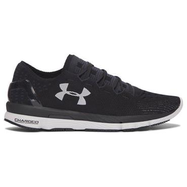 Under Armour Gym Gents Speedform Apollo Vent Running Shoes Black