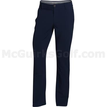 Under Armour Gents Match Play Golf -Tapered Trousers Academy