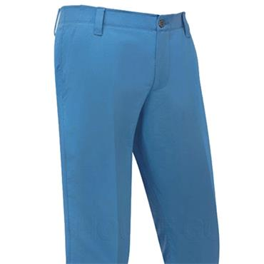 Under Armour Gents Match Play Golf - Tapered Trousers Blue