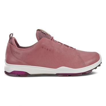 Ecco Ladies Biom Hybrid 3 Shoes Petal