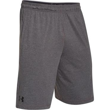 Under Armour Gents Raid 8 Shorts Grey 090