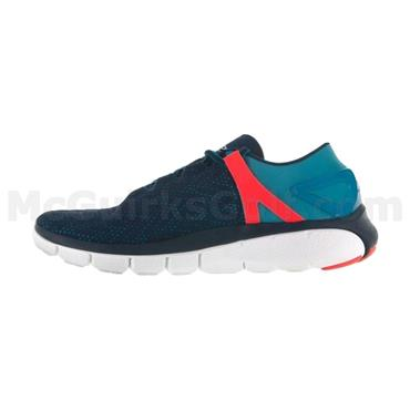 Under Armour Gym Gents Speedform Fortis Running Shoes Academy - Pacific