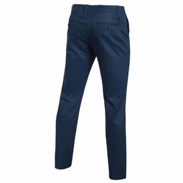 Under Armour Gents Performance Chino Trousers Academy