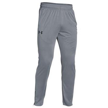 Under Armour Gents Tech Trousers Grey