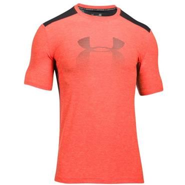 Under Armour Gents Raid Graphic Shirt Marathon