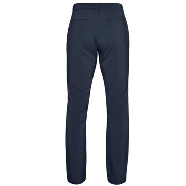 Under Armour Gents Tech Trousers Academy