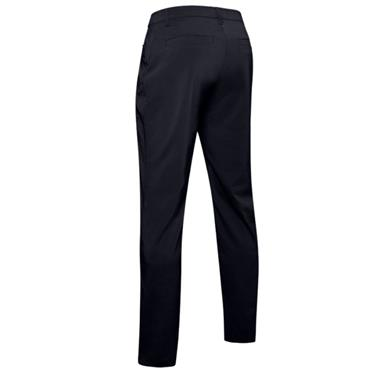 Under Armour Gents Tech Trousers Black