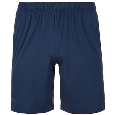 Under Armour Gents Cage Shorts Academy (408)