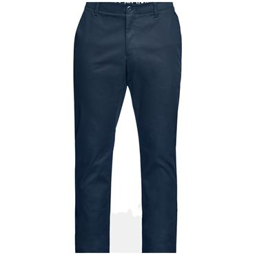 Under Armour Gents Showdown Tapered Trousers Academy 408