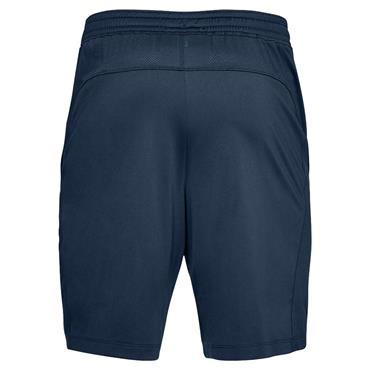 Under Armour Gents MK1 Shorts Navy