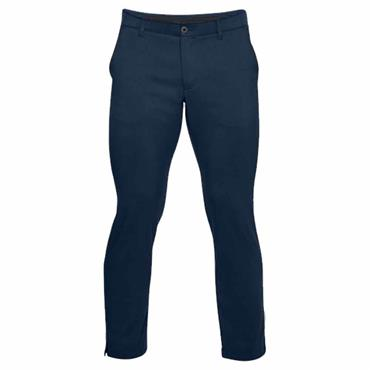 Under Armour Gents Showdown Trousers Academy