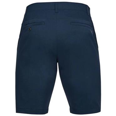 Under Armour Gents Showdown Taper Shorts Academy (408)